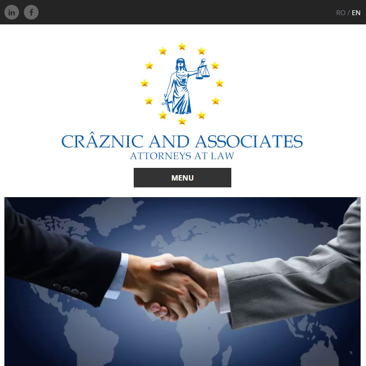 Craznic and Associates