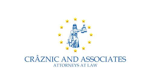 Craznic and Associates