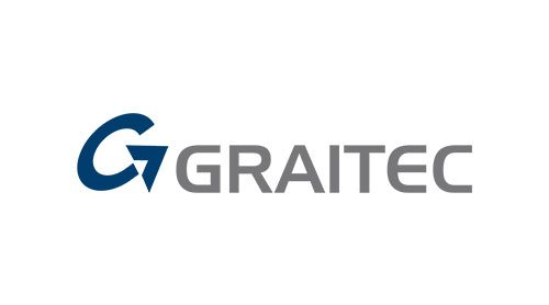 Graitec website
