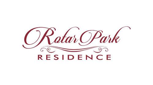 Rotar Park Residence