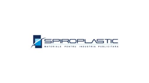 Spiroplastic