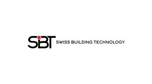 Swissbt